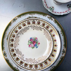 china place setting 2