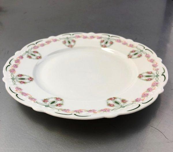 china salad plate 2