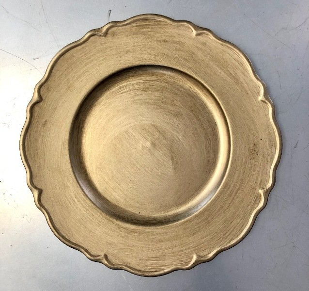 charger plate rental metro detroit, charger rental, wedding charger plate rental near me, gold charger plates rental, charger plate rental prices, charger plate rental michigan, cheap charger plate rentals, charger plate rental cost, silver charger plates rental, wedding charger plates rental