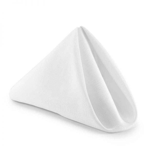 napkin rental