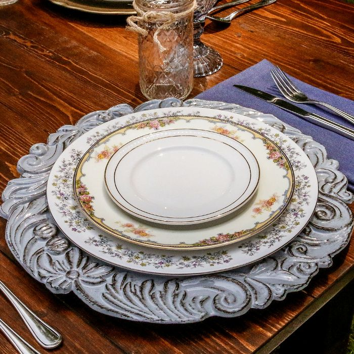 china rental metro detroit, chinaware, wedding china rental, china rental near me, chinaware rental, china and flatware rentals, china and silverware rental
